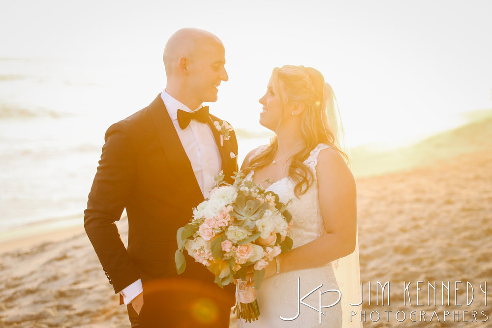 Surf-and-Sand-Wedding-0123.JPG