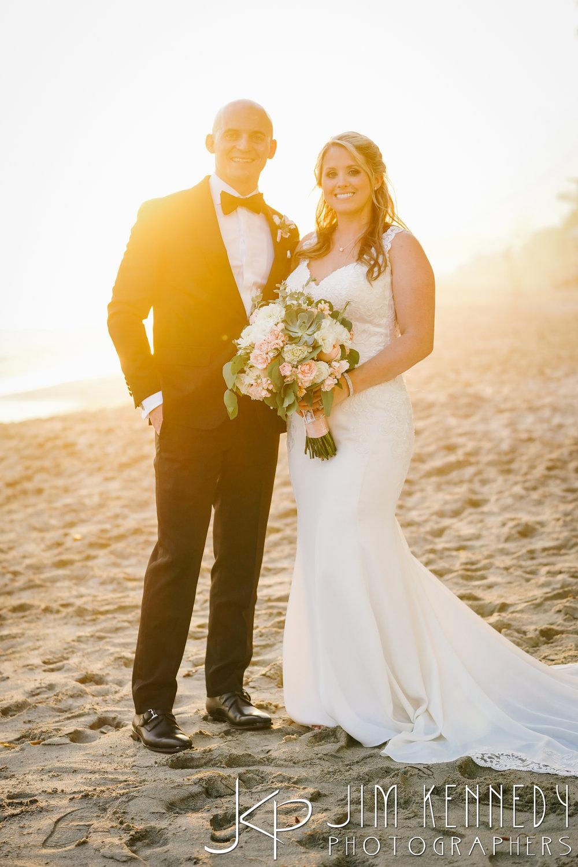 Surf-and-Sand-Wedding-0124.JPG