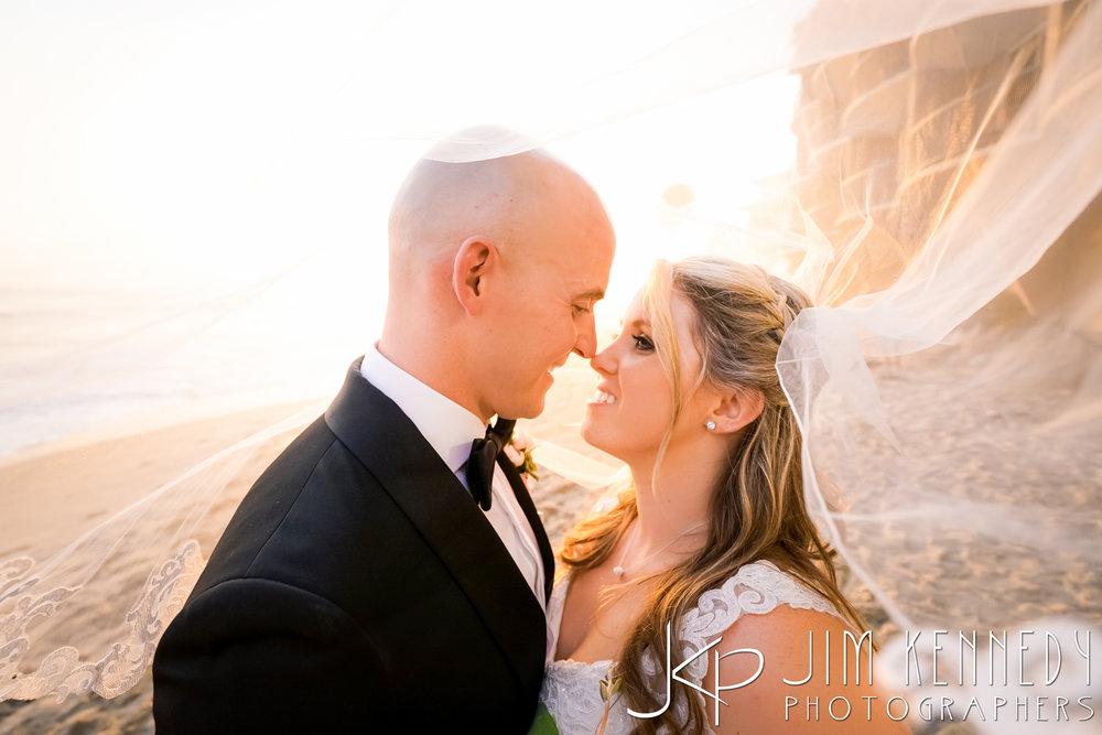 Surf-and-Sand-Wedding-0125.JPG