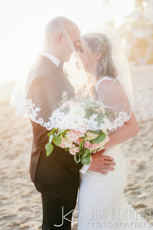 Surf-and-Sand-Wedding-0128.JPG