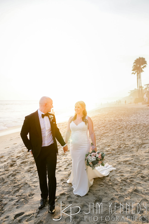Surf-and-Sand-Wedding-0130.JPG
