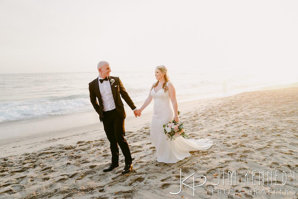Surf-and-Sand-Wedding-0131.JPG