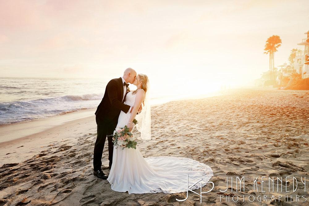 Surf-and-Sand-Wedding-0132.JPG