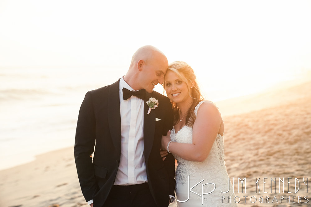Surf-and-Sand-Wedding-0134.JPG
