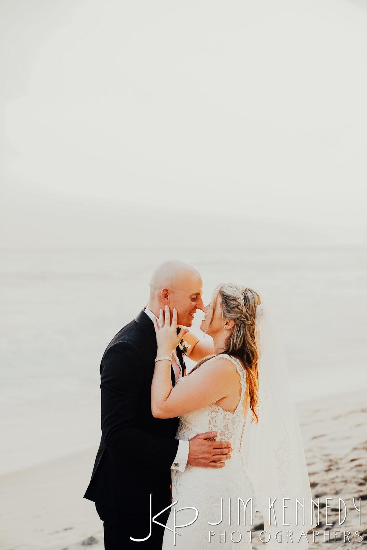 Surf-and-Sand-Wedding-0141.JPG