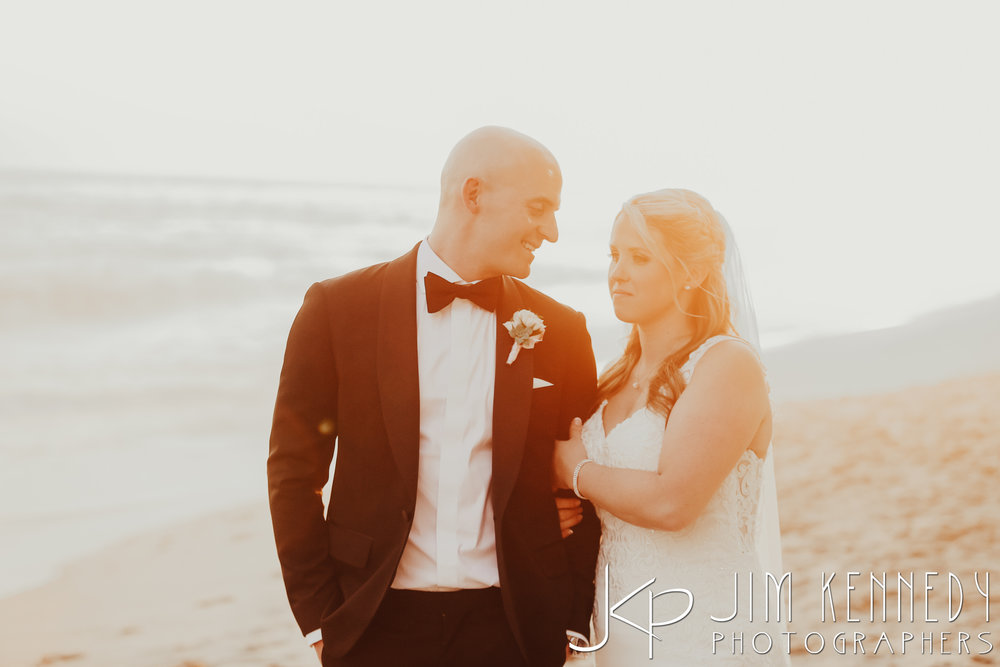 Surf-and-Sand-Wedding-0142.JPG