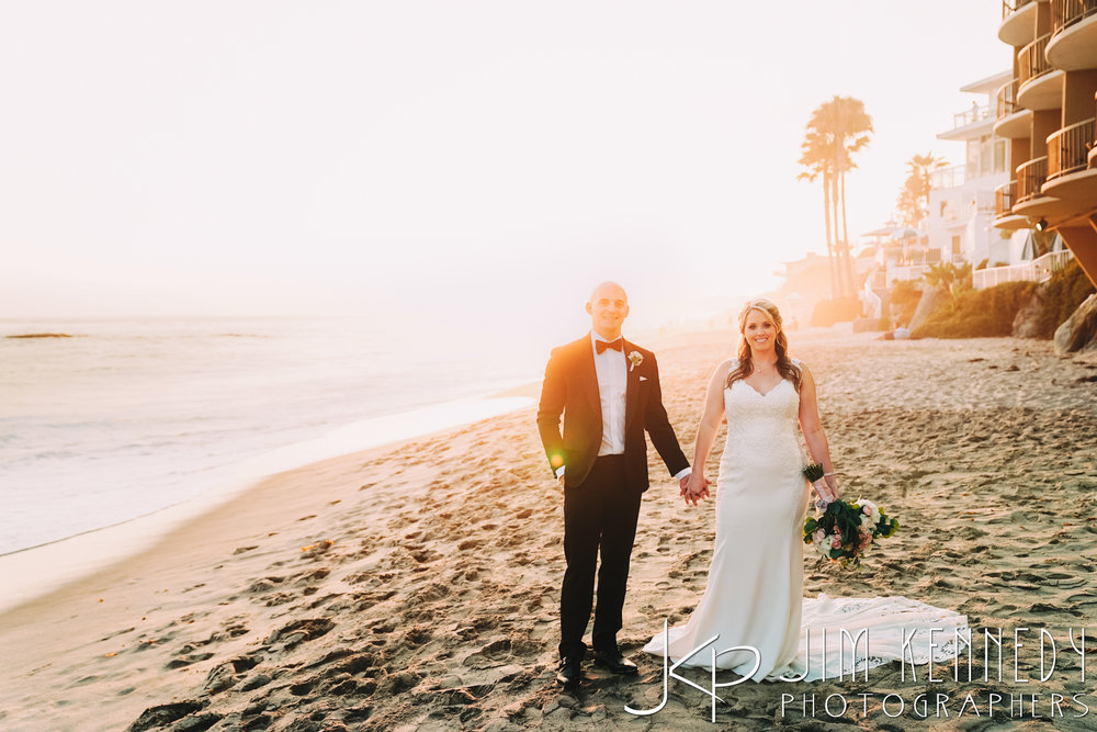 Surf-and-Sand-Wedding-0143.JPG