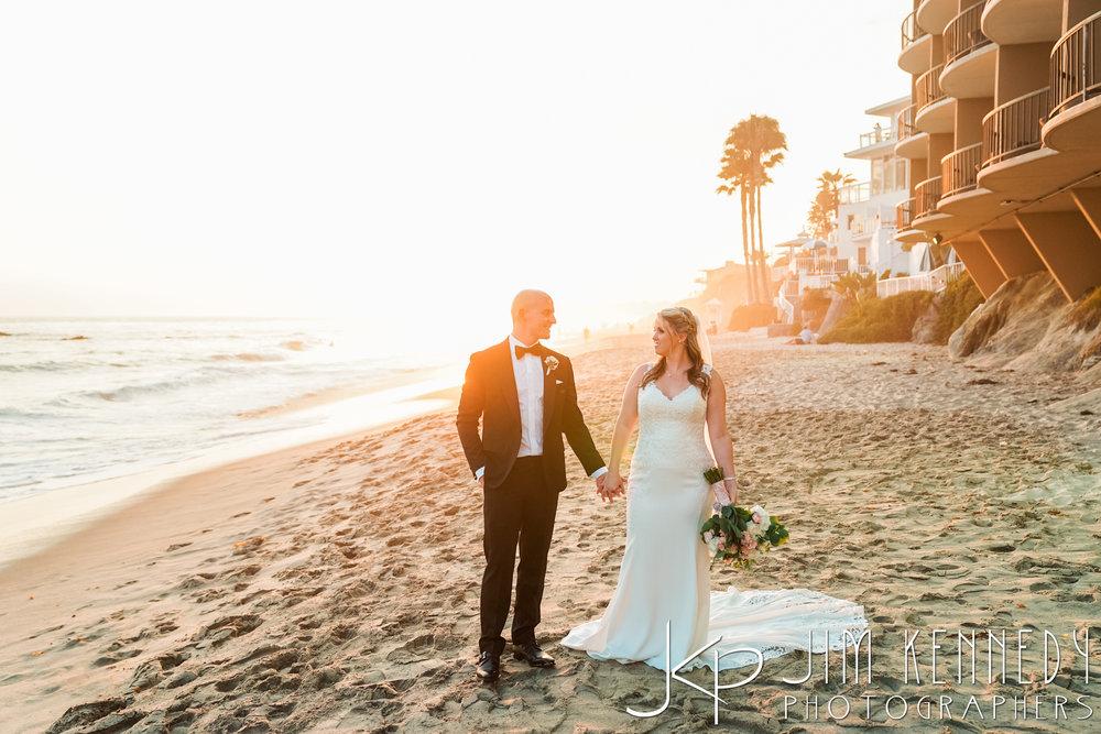 Surf-and-Sand-Wedding-0144.JPG