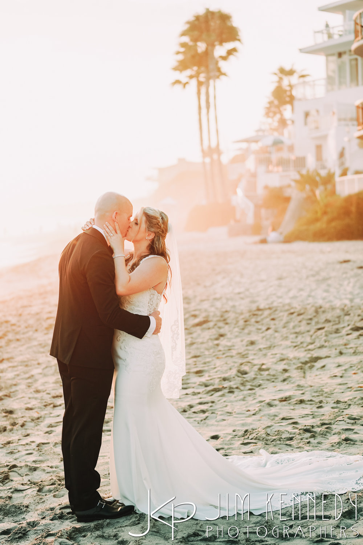 Surf-and-Sand-Wedding-0145.JPG