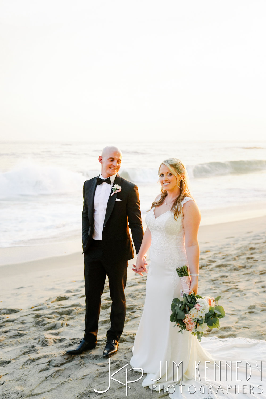 Surf-and-Sand-Wedding-0146.JPG