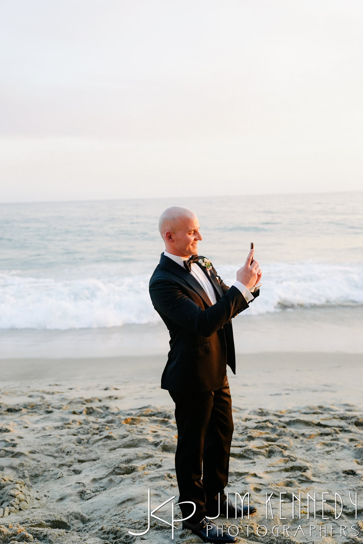 Surf-and-Sand-Wedding-0151.JPG
