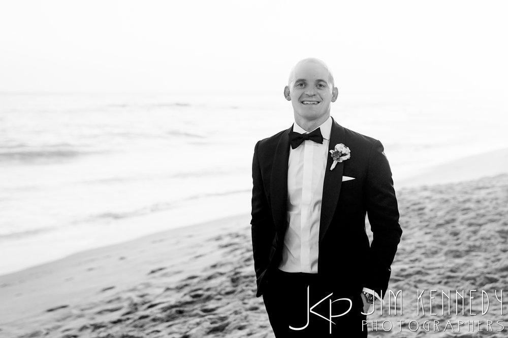 Surf-and-Sand-Wedding-0153.JPG