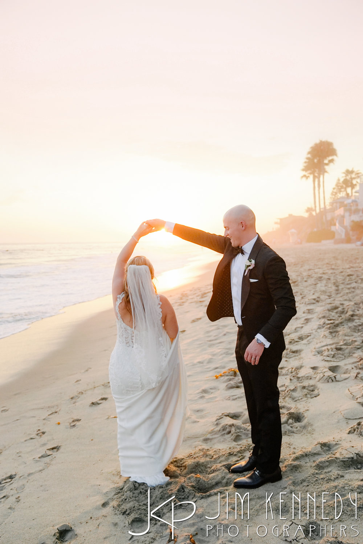 Surf-and-Sand-Wedding-0155.JPG