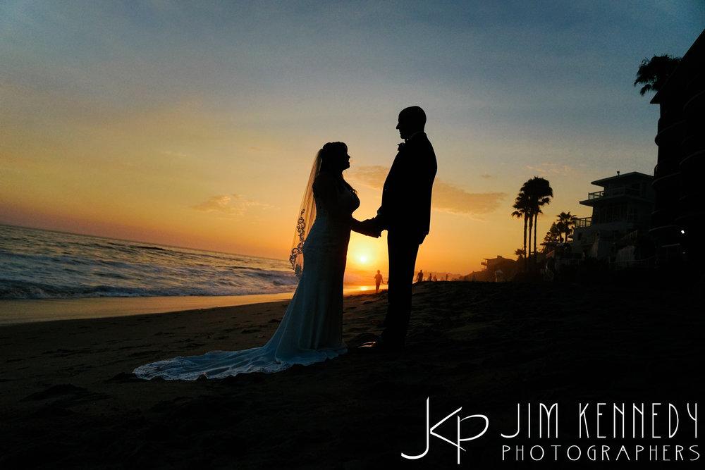Surf-and-Sand-Wedding-0156.JPG