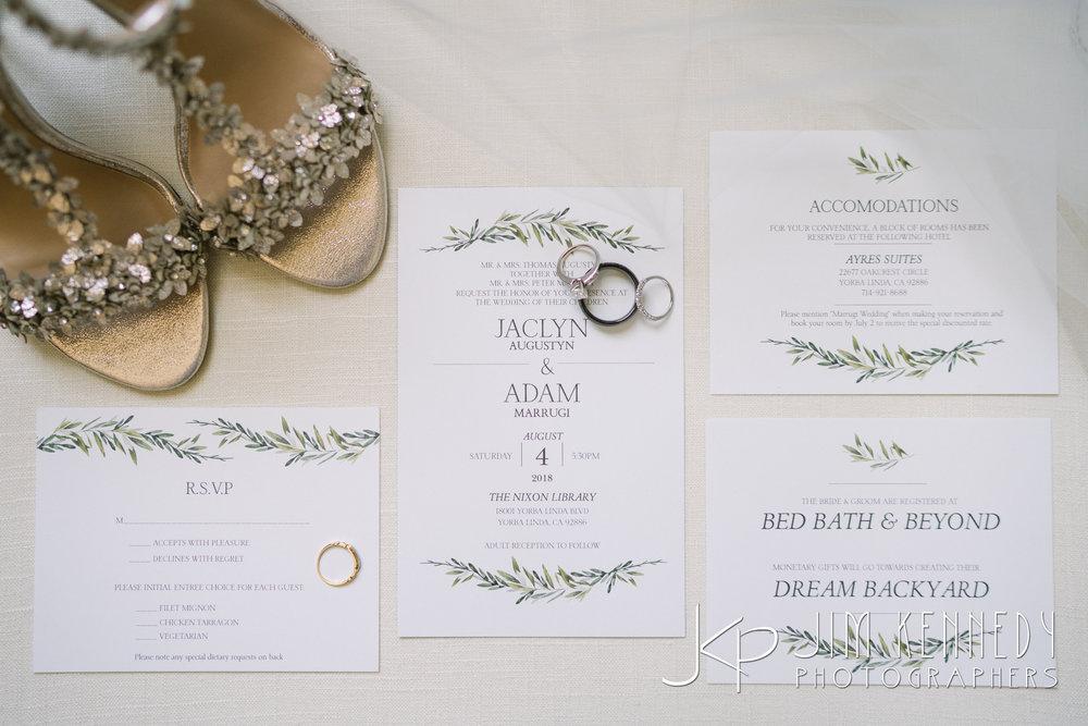 nixon-library-wedding-001.JPG