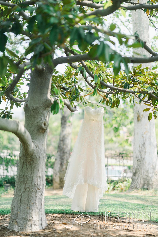 nixon-library-wedding-003.JPG
