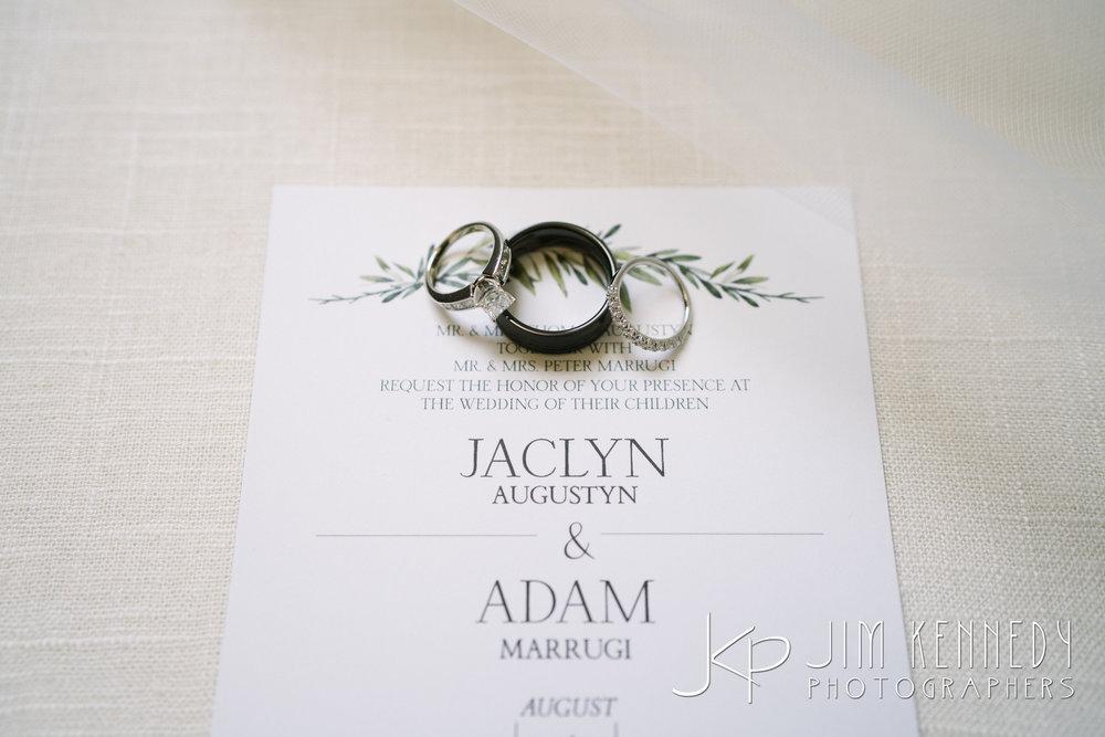 nixon-library-wedding-005.JPG