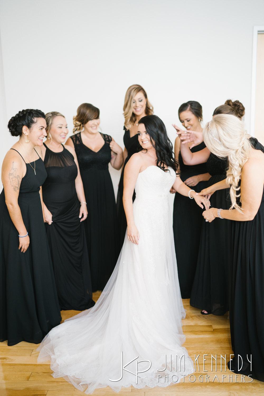 nixon-library-wedding-020.JPG