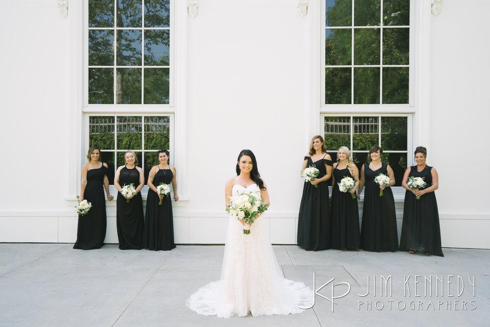 nixon-library-wedding-025.JPG