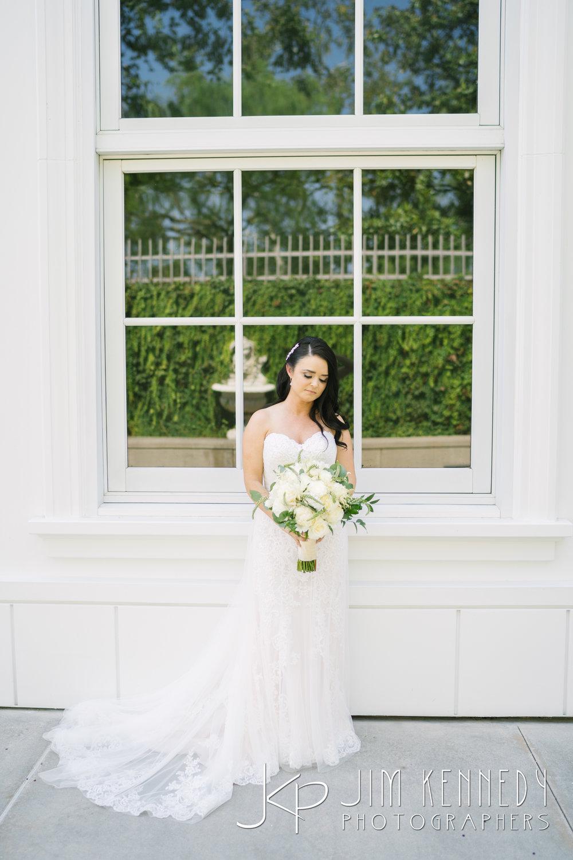 nixon-library-wedding-031.JPG