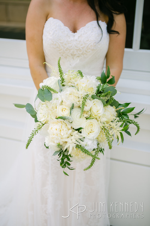 nixon-library-wedding-032.JPG