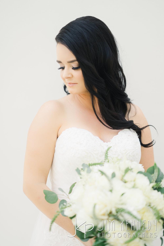 nixon-library-wedding-035.JPG
