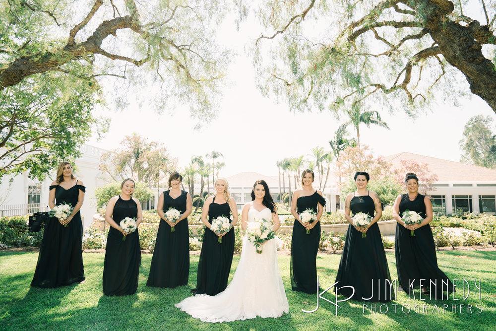 nixon-library-wedding-039.JPG