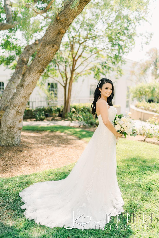 nixon-library-wedding-046.JPG