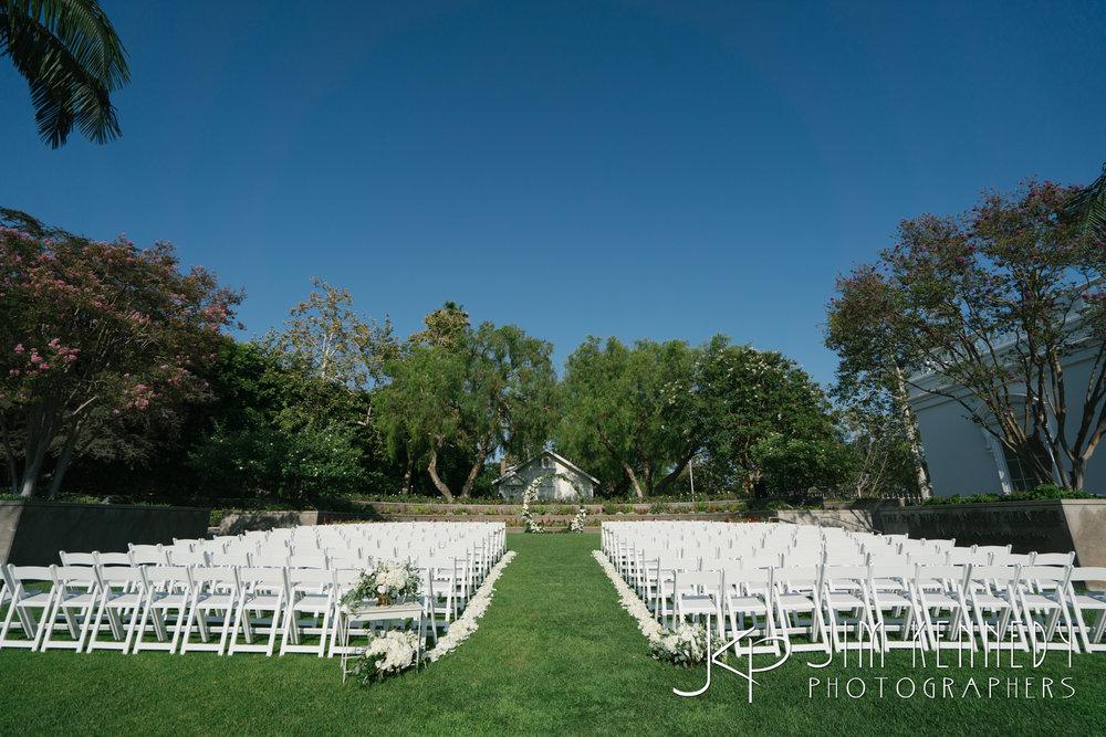 nixon-library-wedding-069.JPG