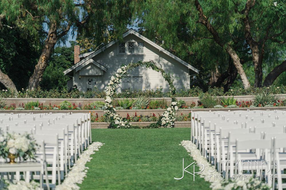 nixon-library-wedding-070.JPG