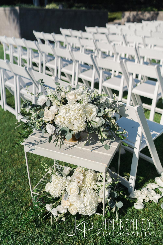nixon-library-wedding-071.JPG
