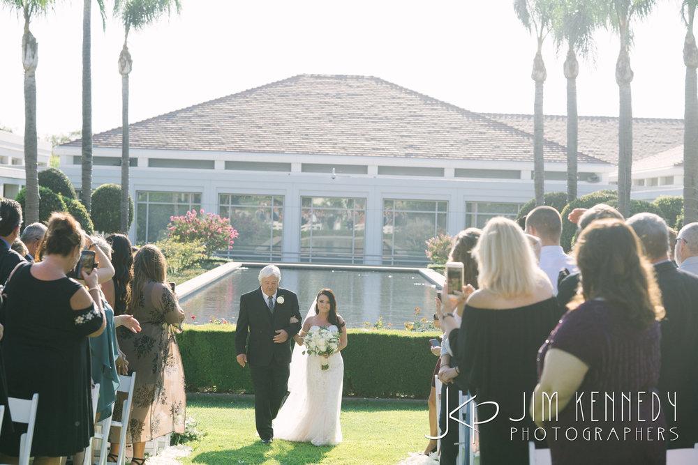 nixon-library-wedding-078.JPG