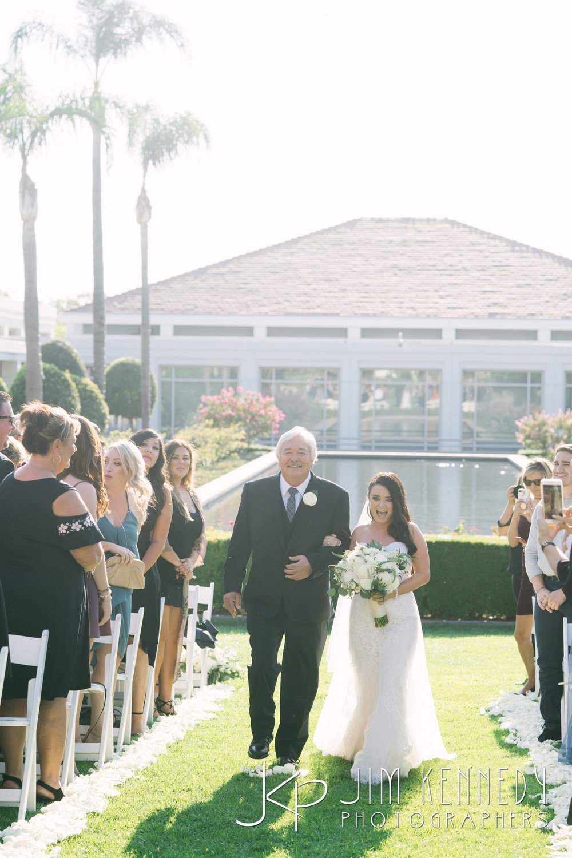 nixon-library-wedding-080.JPG