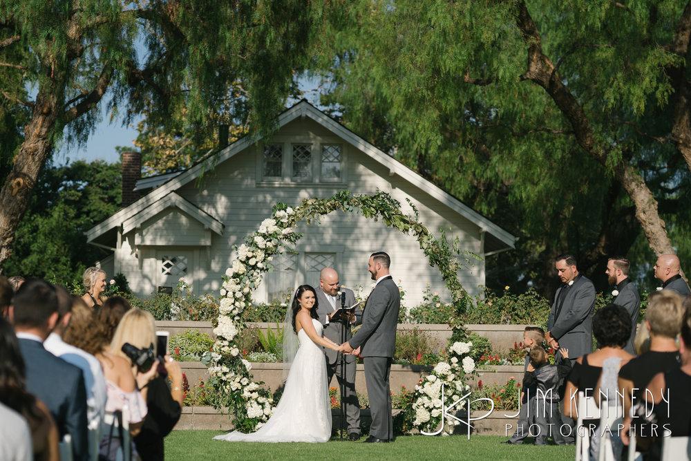 nixon-library-wedding-087.JPG