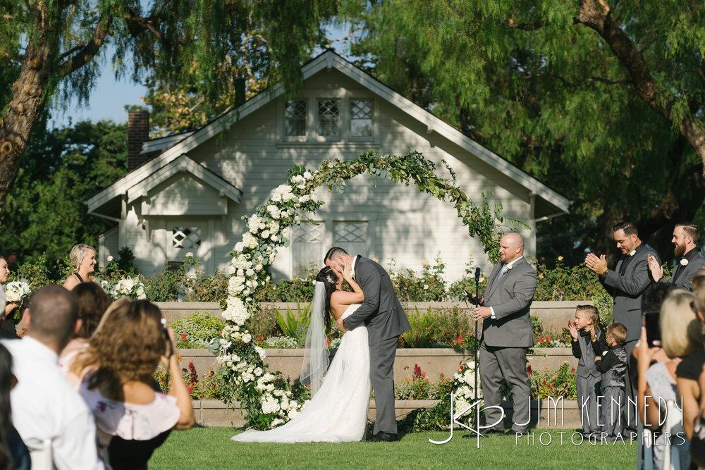 nixon-library-wedding-091.JPG