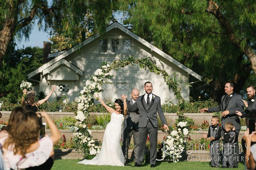 nixon-library-wedding-093.JPG