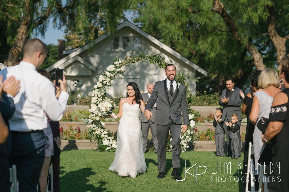 nixon-library-wedding-094.JPG