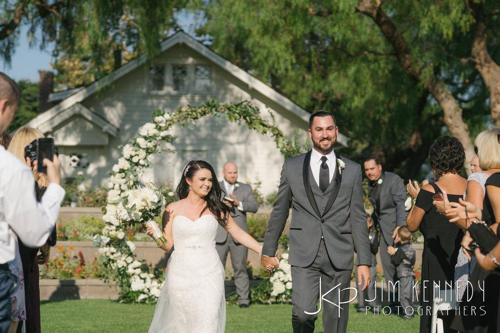 nixon-library-wedding-095.JPG