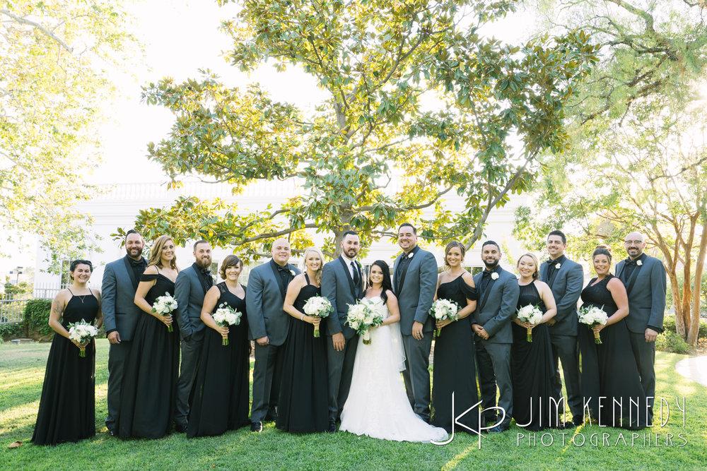 nixon-library-wedding-110.JPG