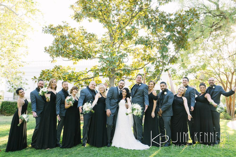 nixon-library-wedding-111.JPG