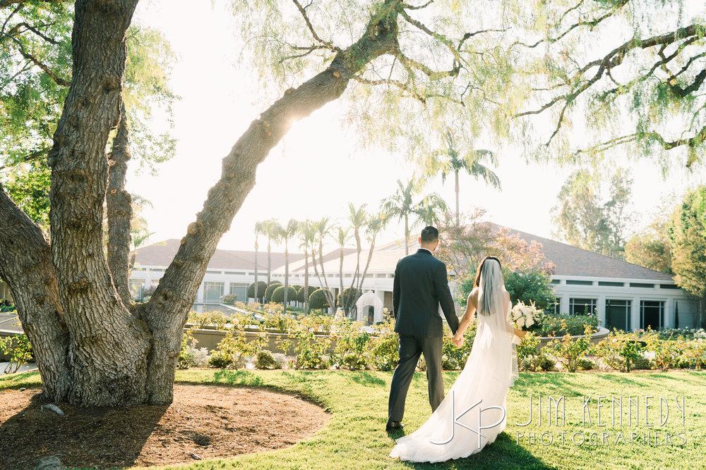 nixon-library-wedding-118.JPG