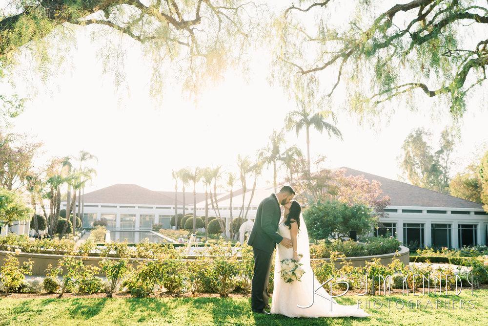 nixon-library-wedding-120.JPG