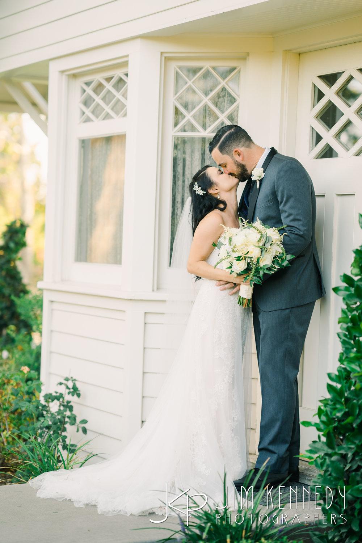 nixon-library-wedding-126.JPG