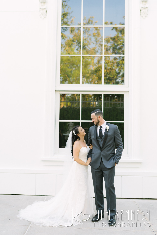 nixon-library-wedding-131.JPG