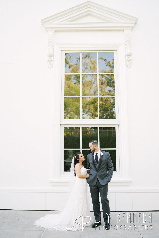 nixon-library-wedding-134.JPG