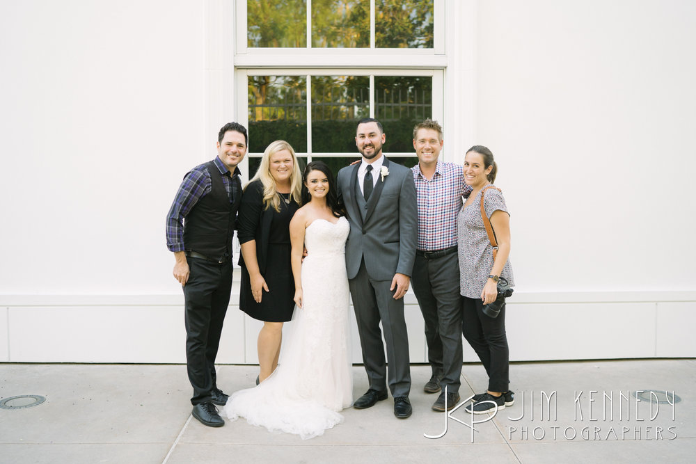 nixon-library-wedding-135.JPG