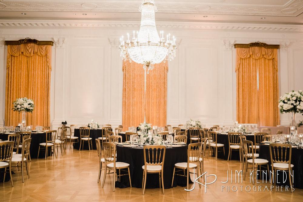 nixon-library-wedding-141.JPG