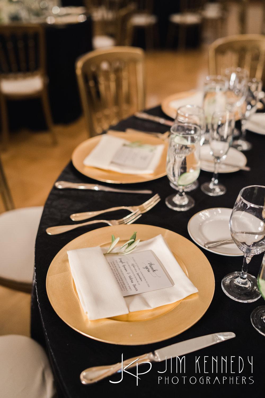 nixon-library-wedding-144.JPG