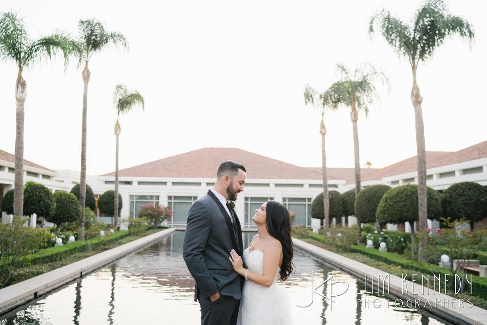 nixon-library-wedding-154.JPG