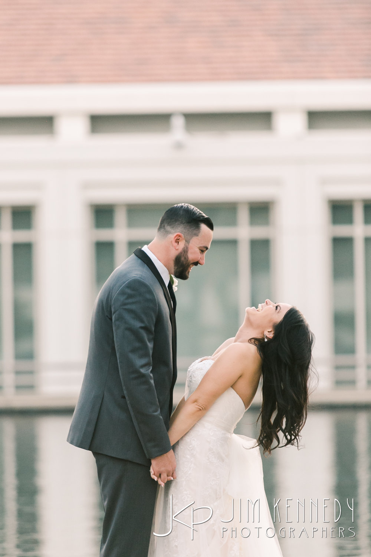 nixon-library-wedding-157.JPG
